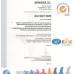 Iso9001Cast1-212x300